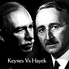 keynes_hayek_lge