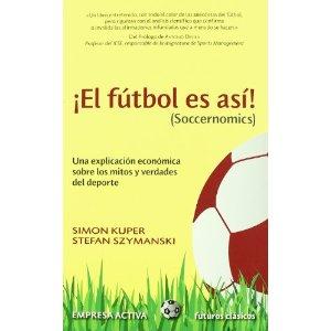 El_futbol_es_así