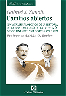 Cubierta CAMINOS ABIERTOS 11-4-13_Cubierta CAMINOS ABIERTOS 11-4