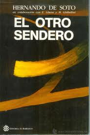 ElOtroSendero