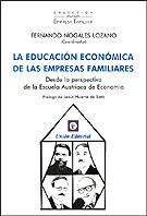 130410 Portada Educación Económica.pmd