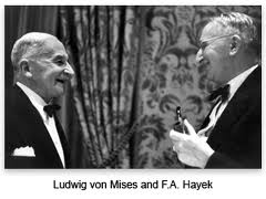 Mises_Hayek