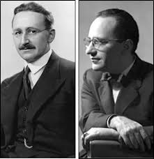 Rothbard_Hayek