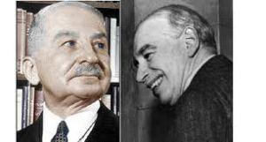 Mises-Keynes