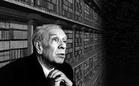 La filosofía política de Jorge Luis Borges