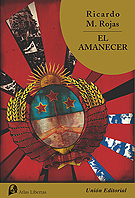 PORT. EL AMANECER 31-10-13_PORT. EL AMANECER 31-10-13