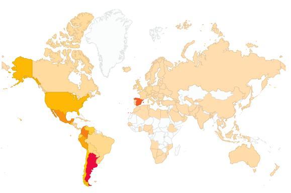 Mapa2013
