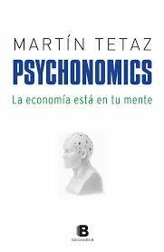 Psychonomicstapa