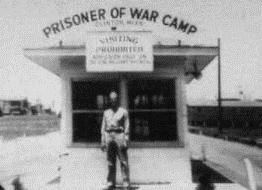 Campo-de-prisioneros,jpg