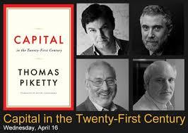 Piketty