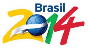 Mundial-2014-300x165