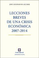 140526 Portada Lecciones Breves.pmd