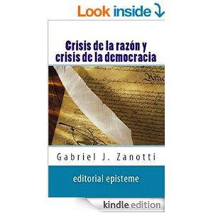 Zanotti_Libro