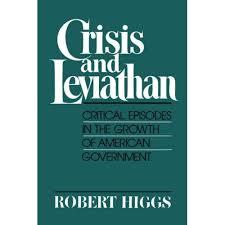 Crisis_and_Leviathan