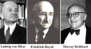 Mises_Hayek_Rothbard