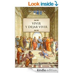 VivirABL