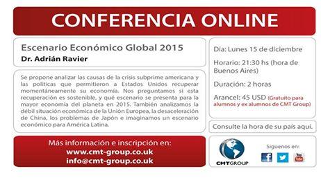 Escenario_Economico_Global_2015