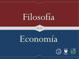 filosofia_economica