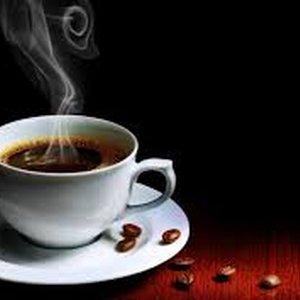 CafeyEconomia