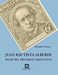 libro_alberdi