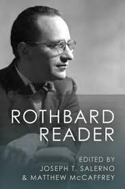 Rothbard_Reader