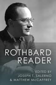 Rothbard_Reader