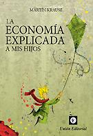 160517 Tapa Economía explicada a mis hijos.ai