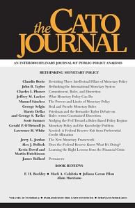 cj-v36n2-cover