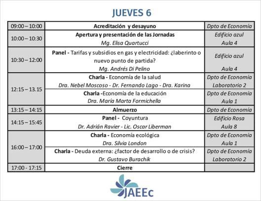 jaeec1