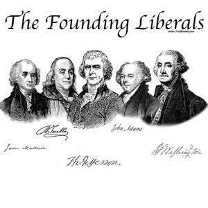 padres_fundadores
