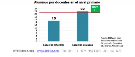 grafico-informe-5-2-17