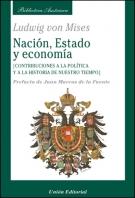 mises-nacion-estado-y-economia