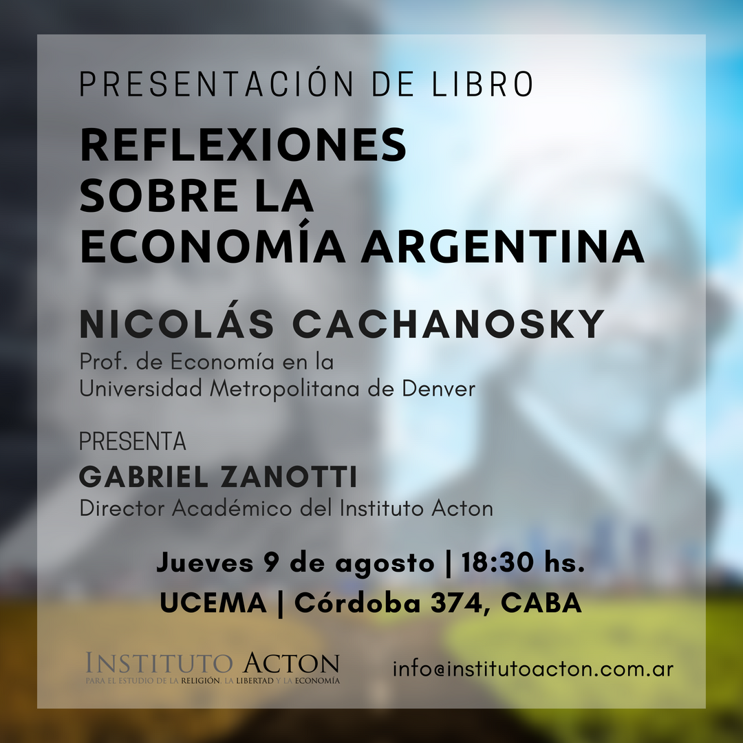 08.09.18 Presentación libro Nico Cacha.png